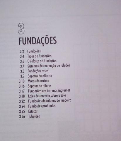 Técnicas de Construção Ilustrada 4ª Ed de Francis D. K. Ching