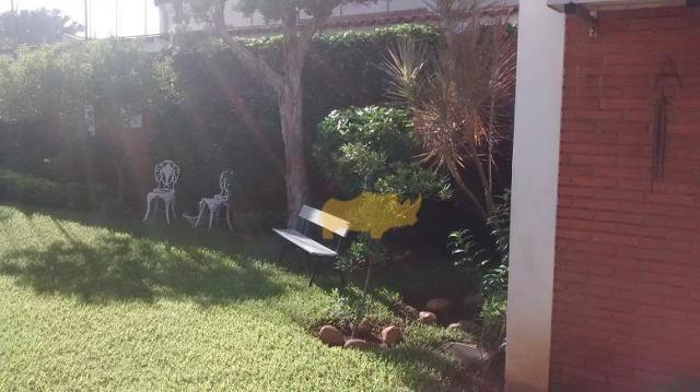 Casa à venda, 371 m² por R$ 750.000,00 - Centro - Rio Claro/SP - Foto 5