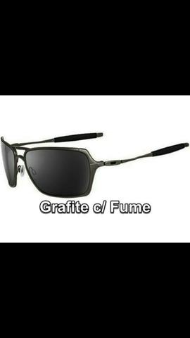 6469707582eb8 Oculos Oakley Inmate Polarzado - Bijouterias, relógios e acessórios ...