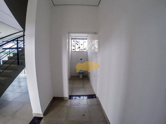 Barracão novo no corporate park - Foto 6