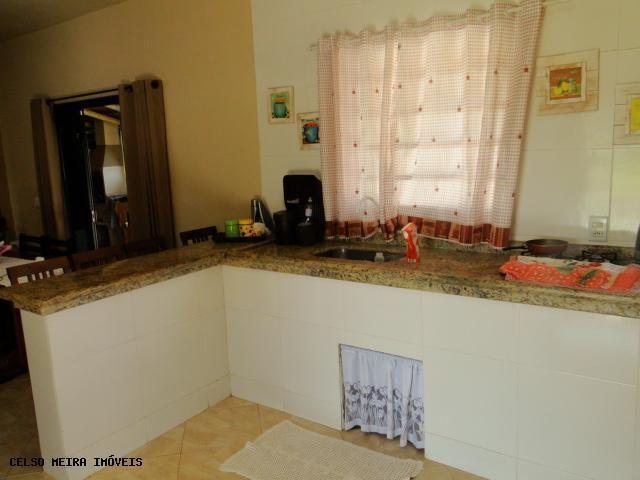 Casa para venda em laguna, caputera, 3 dormitórios, 1 suíte, 2 banheiros - Foto 24