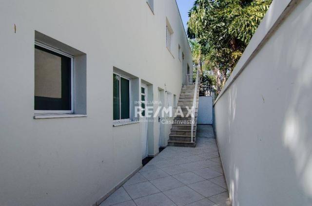Casa residencial à venda, Jardim Passárgada I, Cotia. - Foto 3