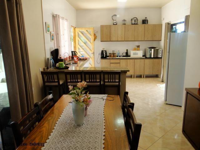 Casa para venda em laguna, caputera, 3 dormitórios, 1 suíte, 2 banheiros - Foto 20