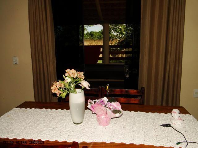 Casa para venda em laguna, caputera, 3 dormitórios, 1 suíte, 2 banheiros - Foto 17