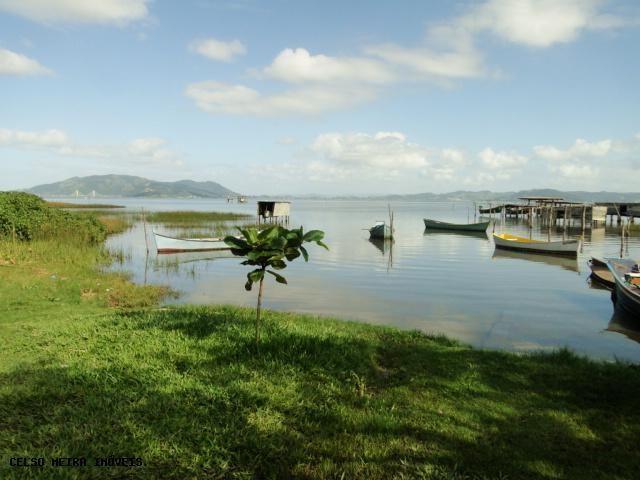 Casa para venda em laguna, caputera, 3 dormitórios, 1 suíte, 2 banheiros - Foto 29