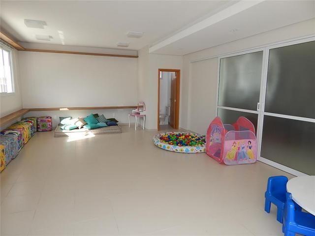 Apartamento no campeche, 2 dormitórios - Foto 7