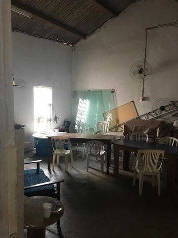 Cod.020 Galpão com anexo Caruaru - Foto 9
