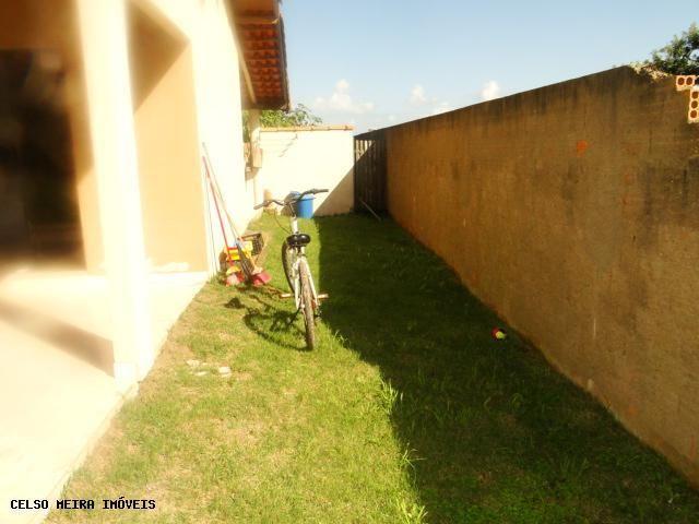 Casa para venda em laguna, caputera, 3 dormitórios, 1 suíte, 2 banheiros - Foto 9