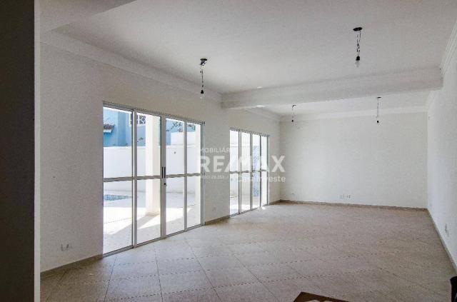Casa residencial à venda, Jardim Passárgada I, Cotia. - Foto 9
