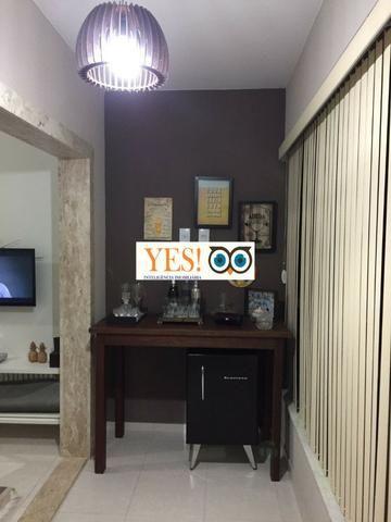 Apartamento 2/4 Moboliado para Aluguel Cond. Vila Espanha - SIM - Foto 5