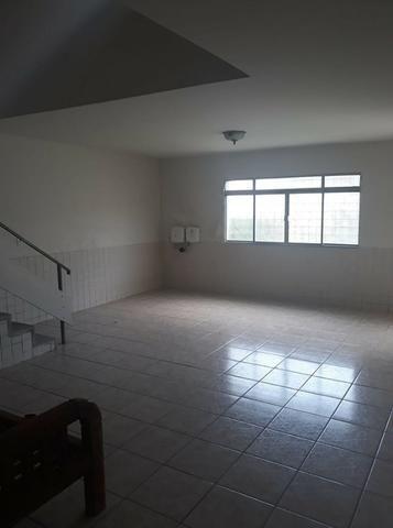 Belíssima Casa Duplex Reformada 3 Qtos/ 3 Vagas/ a 5 Minutos De Boa Viagem No Ipsep - Foto 13