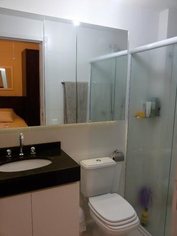 Lindo apartamento em Canasvieiras - Barbada! - Foto 9