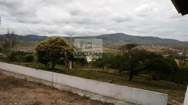 Casa de Condomínio para Locação Anual - 1 suíte (Cód.: 1fih09) - Foto 13