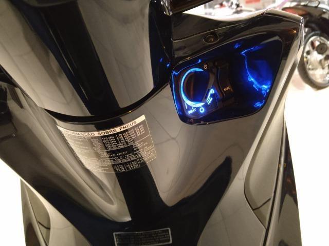 Honda Sh 150i 2018 - Foto 20