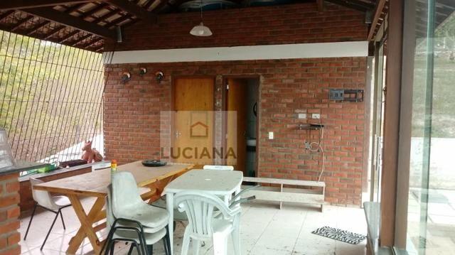 Casa de Condomínio para Locação Anual - 1 suíte (Cód.: 1fih09) - Foto 15