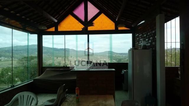 Casa de Condomínio para Locação Anual - 1 suíte (Cód.: 1fih09) - Foto 7