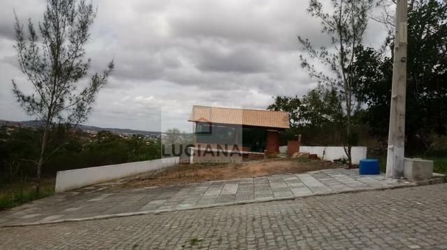 Casa de Condomínio para Locação Anual - 1 suíte (Cód.: 1fih09)