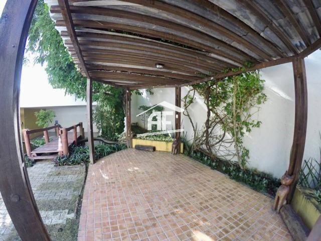 Apartamento no Farol com 4/4 sendo 3 suítes - Ótima localização, ligue já - Foto 6