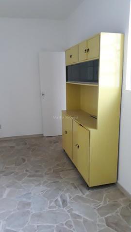 Apartamento 3/4 - Boa Vista - Foto 12