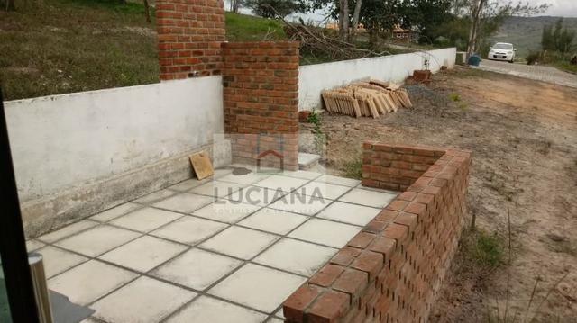 Casa de Condomínio para Locação Anual - 1 suíte (Cód.: 1fih09) - Foto 14