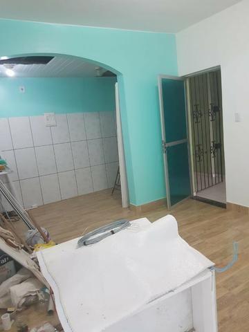 Alugo Apartamento, no Residencial Augusto Montenegro I - Foto 3