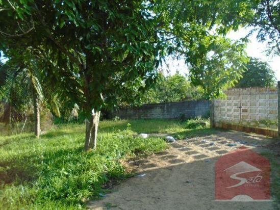 Terreno para venda, próximo à cidade alpha - Foto 11