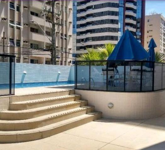 Apartamento na Ponta Verde ( 138 M2 ) - Foto 6