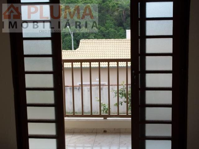Casa no bairro Mangueira II - Foto 5
