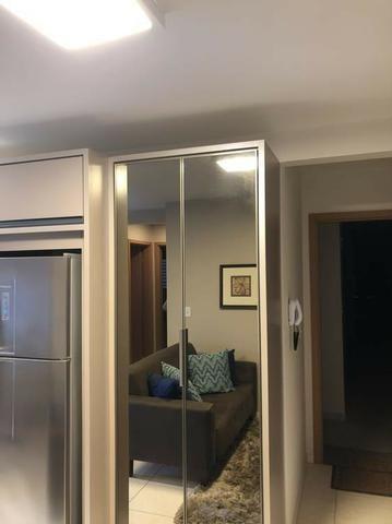 Apartamento de 3 dorm novo px a faculdade Unesc - Foto 17