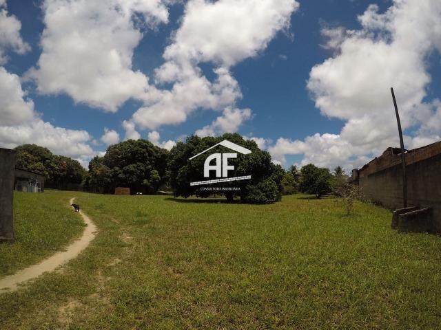 Terreno no Santos Dumont com 5.600m²