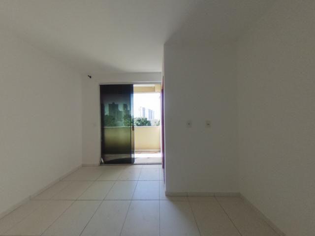 Apartamento para alugar com 2 dormitórios em Setor sudoeste, Goiânia cod:26004 - Foto 10
