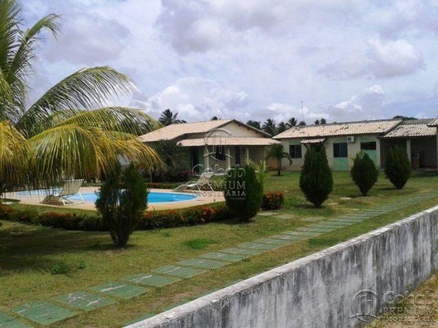 Casa condomínio morada do rio - Foto 3