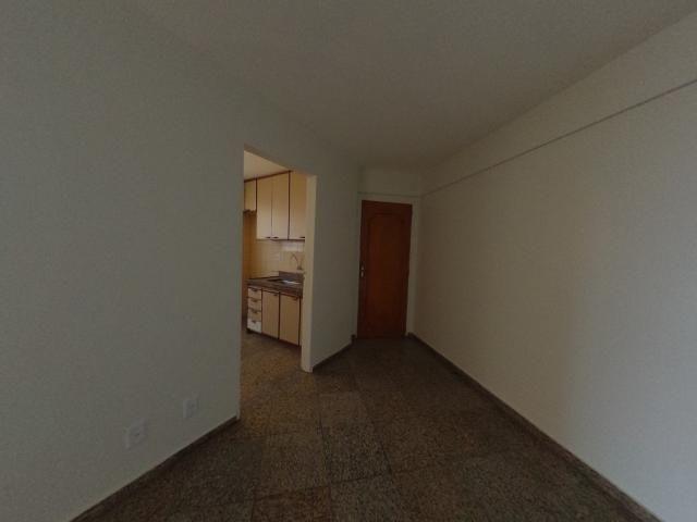 Apartamento para alugar com 2 dormitórios em Setor sudoeste, Goiânia cod:26018 - Foto 4