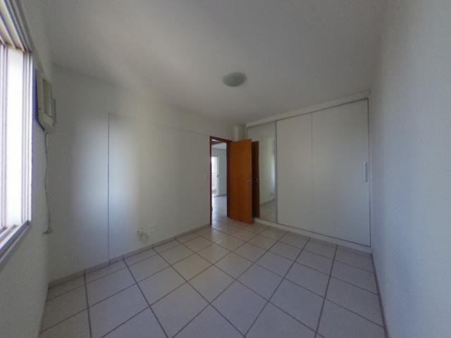 Apartamento para alugar com 2 dormitórios em Vila dos alpes, Goiânia cod:858943 - Foto 11