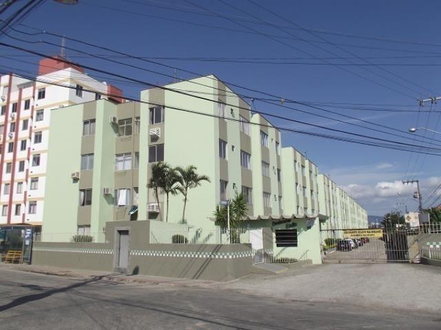 Apartamento de 2 Dormitorios na praia Comprida AP 5832 - Foto 20