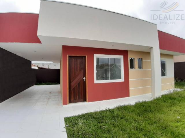 Casa de condomínio à venda com 03 dormitórios cod:2069565