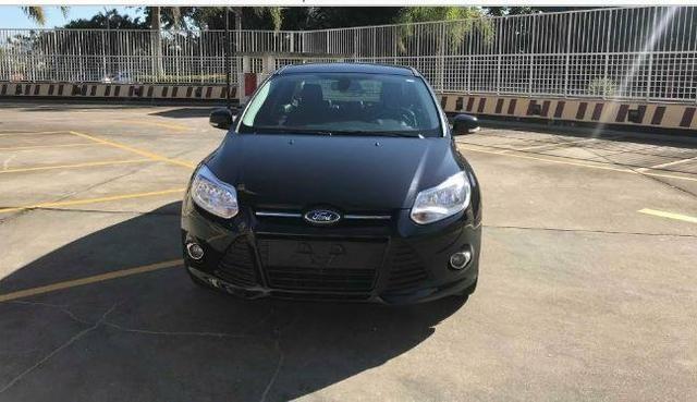 Ford focus 2.0 sedan. Flamarion * - Foto 3