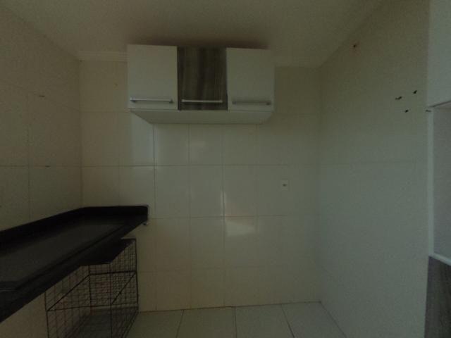 Apartamento para alugar com 2 dormitórios em Setor sudoeste, Goiânia cod:26004 - Foto 20