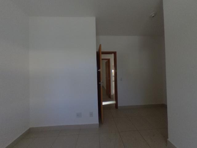 Casa para alugar com 2 dormitórios em Chácaras anhangüera, Goiânia cod:25365 - Foto 17