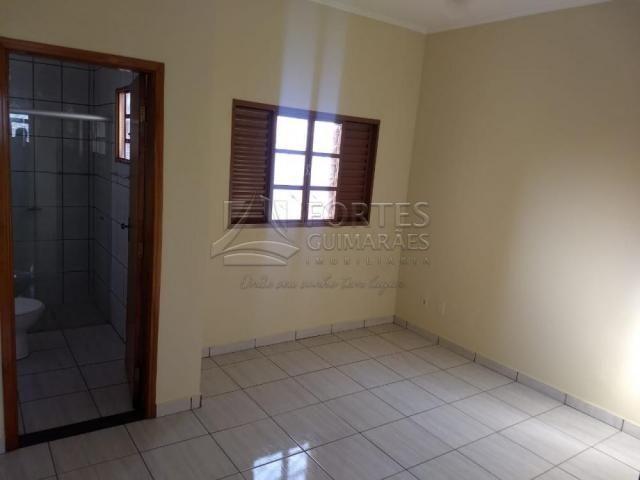 Apartamento para alugar com 1 dormitórios em Vila monte alegre, Ribeirao preto cod:L21478 - Foto 5