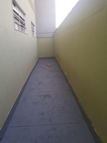 Apartamento para alugar com 2 dormitórios em Vila monte alegre, Ribeirao preto cod:L13208 - Foto 16
