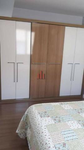 Apartamento de 2 Dormitorios na praia Comprida AP 5832 - Foto 16
