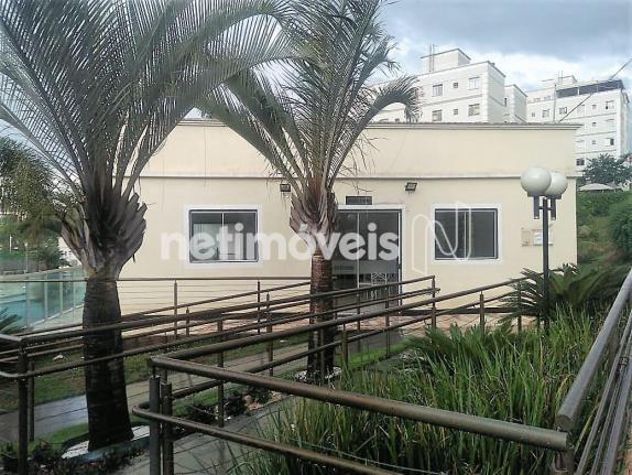 Loja comercial à venda em Camargos, Belo horizonte cod:766763 - Foto 4