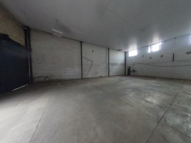 Galpão/depósito/armazém para alugar em Vila regina, Goiânia cod:25885 - Foto 5
