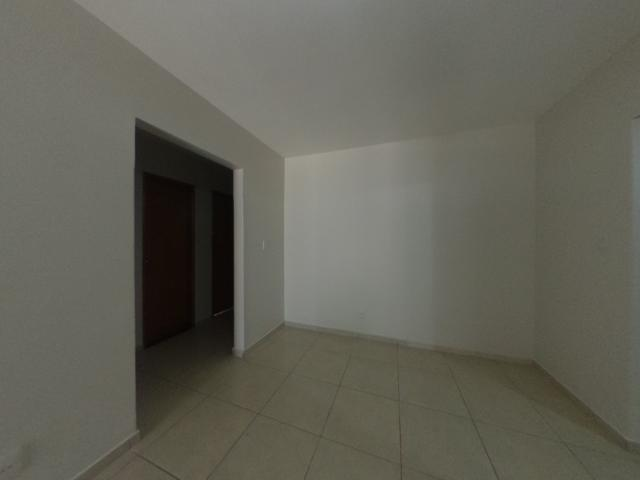 Casa para alugar com 4 dormitórios em Nova suiça, Goiânia cod:857757 - Foto 12