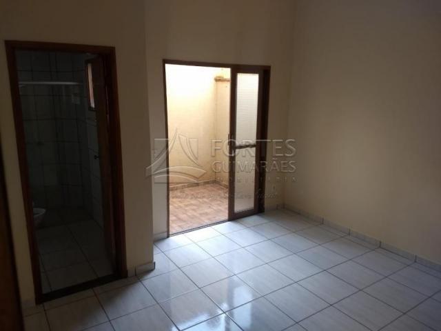 Apartamento para alugar com 1 dormitórios em Vila monte alegre, Ribeirao preto cod:L21476 - Foto 4