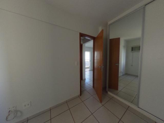 Apartamento para alugar com 2 dormitórios em Vila dos alpes, Goiânia cod:858943 - Foto 8
