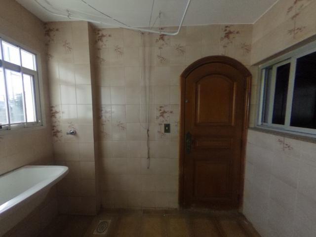 Apartamento para alugar com 4 dormitórios em Setor marista, Goiânia cod:14889 - Foto 19