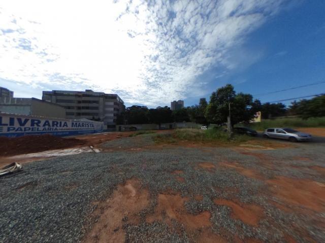 Terreno para alugar em Setor marista, Goiânia cod:12923 - Foto 4
