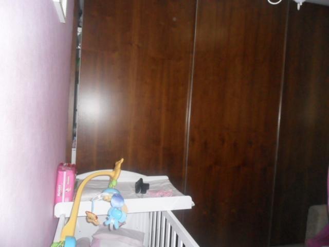Apartamento à venda com 3 dormitórios em Caiçara, Belo horizonte cod:3012 - Foto 14